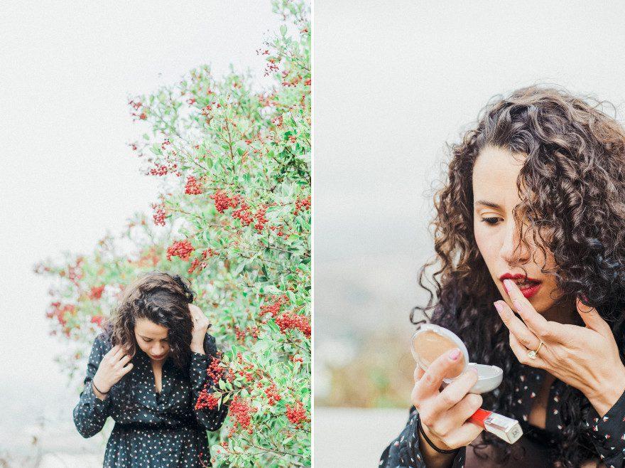 California-sanfrancisco-destination-wedding-photographer-christina-lilly-photography030