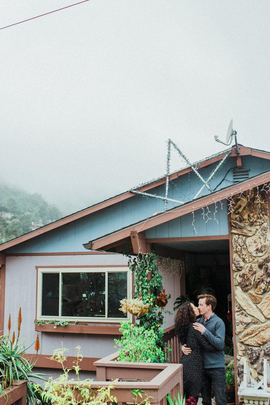 California-sanfrancisco-destination-wedding-photographer-christina-lilly-photography034
