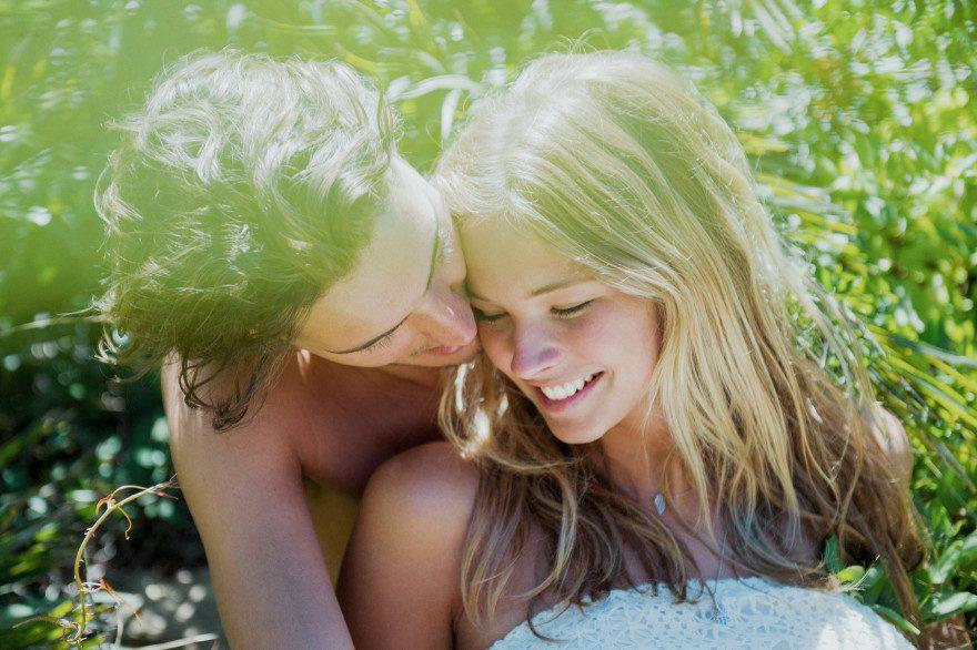 Destination-lifestyle-wedding-photographer-christina-lilly-Saint-Tropez-France001