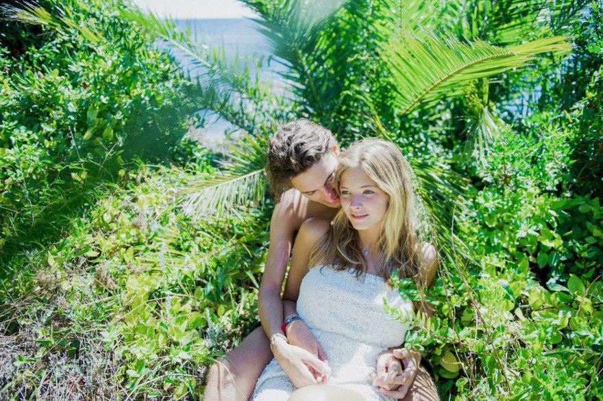 Destination-lifestyle-wedding-photographer-christina-lilly-Saint-Tropez-France002