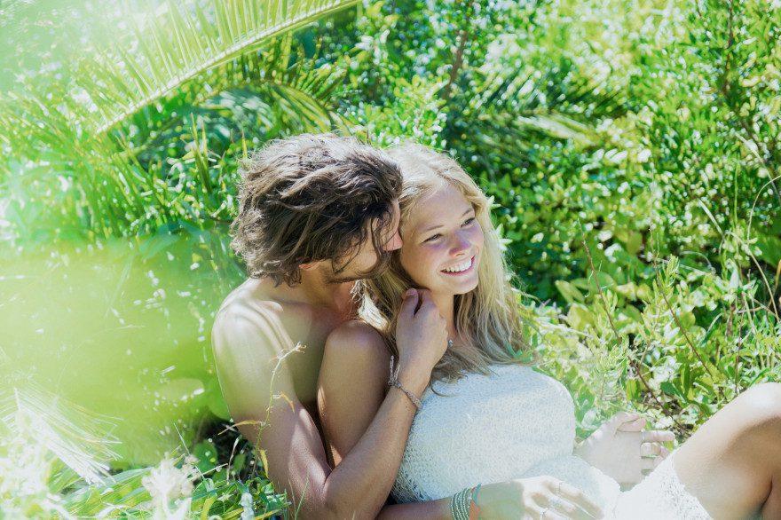 Destination-lifestyle-wedding-photographer-christina-lilly-Saint-Tropez-France003