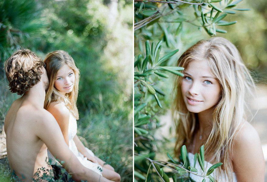 Destination-lifestyle-wedding-photographer-christina-lilly-Saint-Tropez-France005