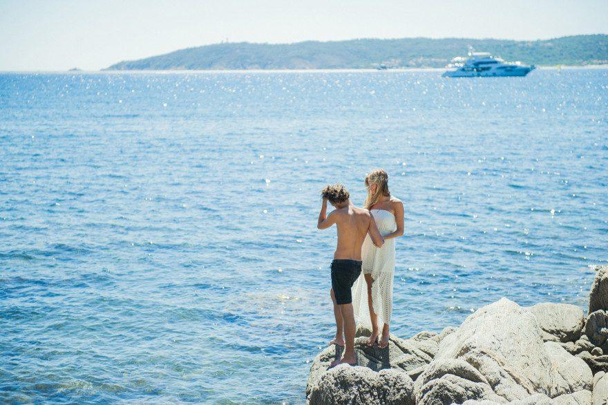 Destination-lifestyle-wedding-photographer-christina-lilly-Saint-Tropez-France006