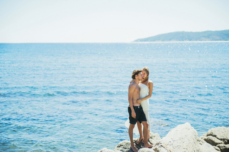 Destination-lifestyle-wedding-photographer-christina-lilly-Saint-Tropez-France007