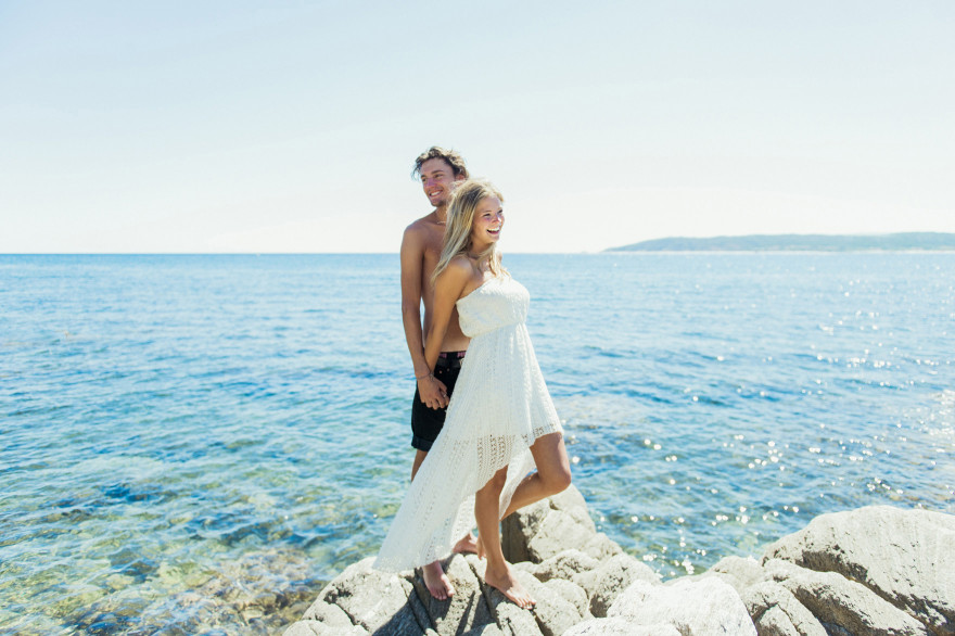 Destination-lifestyle-wedding-photographer-christina-lilly-Saint-Tropez-France008