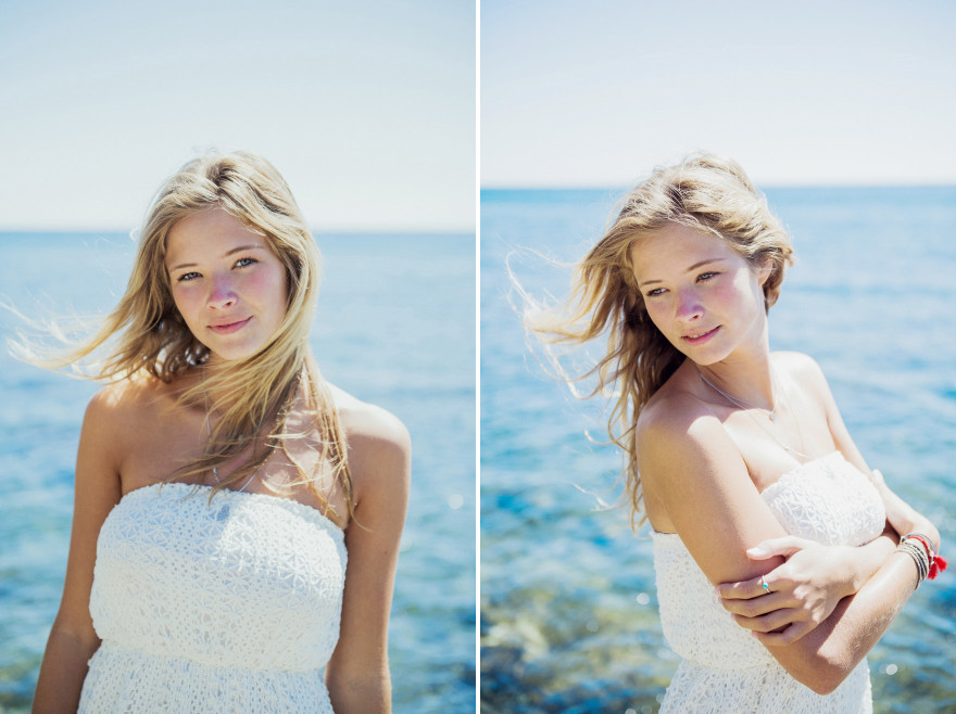 Destination-lifestyle-wedding-photographer-christina-lilly-Saint-Tropez-France009