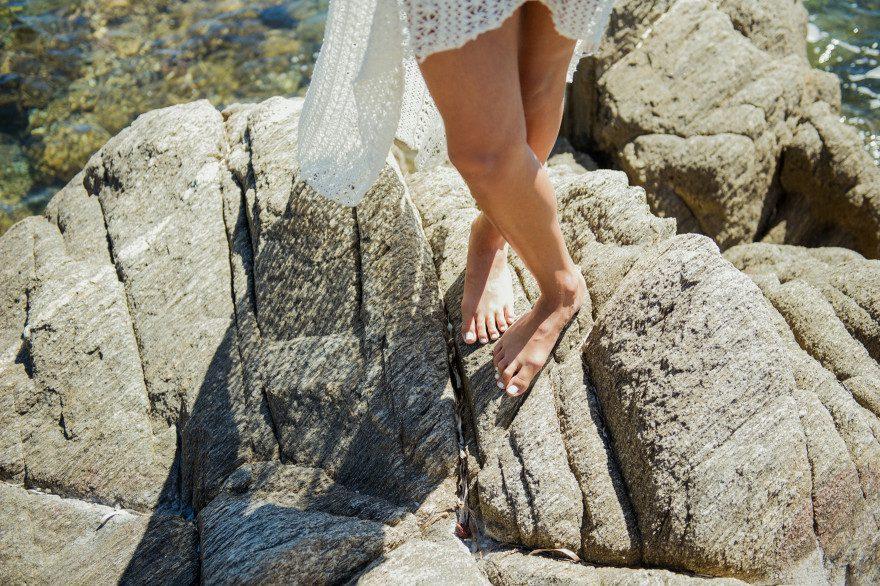 Destination-lifestyle-wedding-photographer-christina-lilly-Saint-Tropez-France010