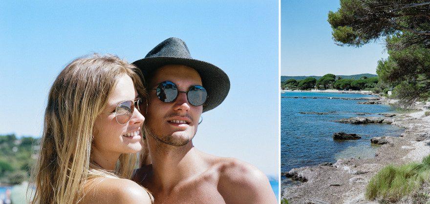 Destination-lifestyle-wedding-photographer-christina-lilly-Saint-Tropez-France015