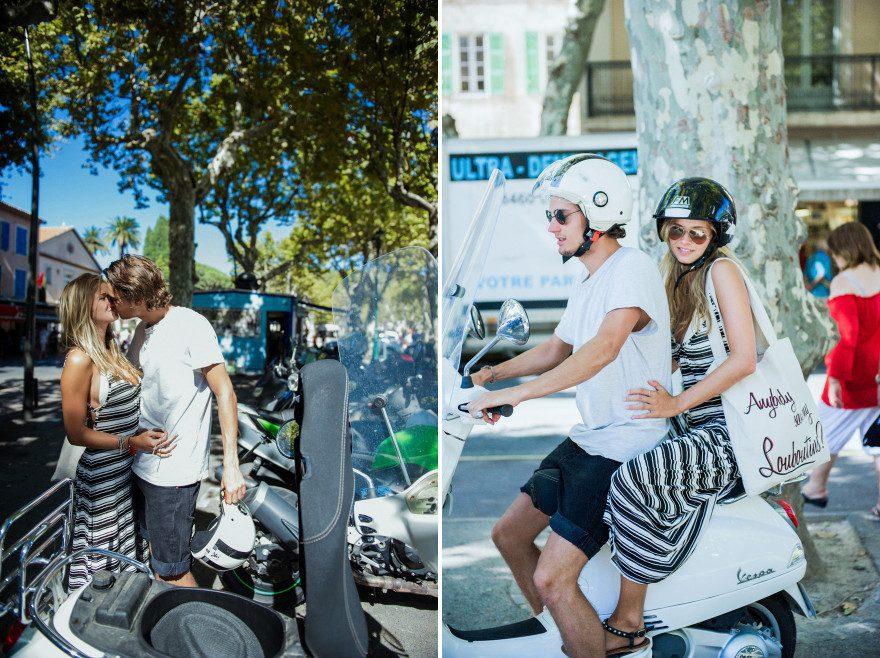 Destination-lifestyle-wedding-photographer-christina-lilly-Saint-Tropez-France021