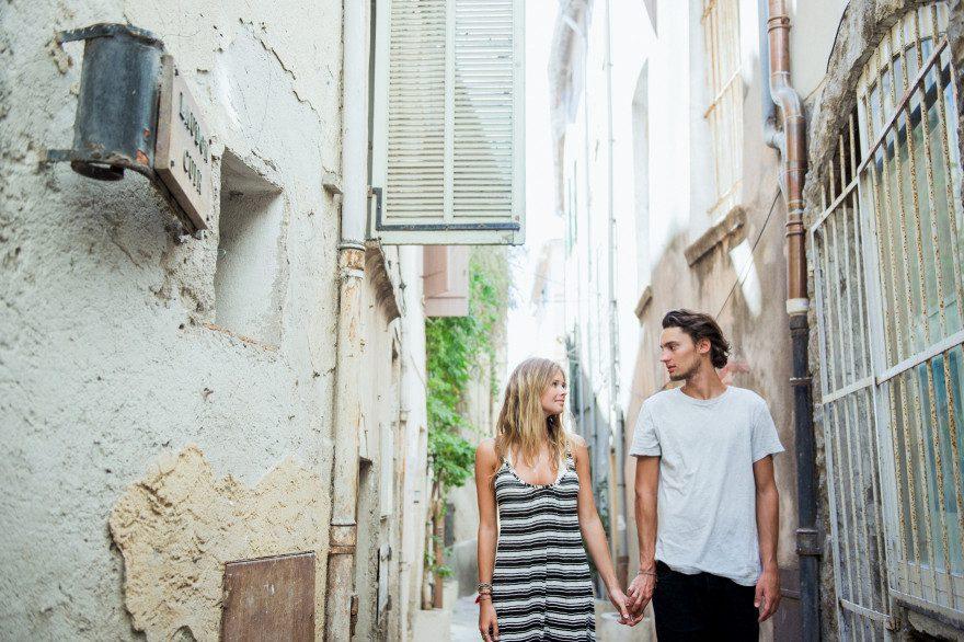 Destination-lifestyle-wedding-photographer-christina-lilly-Saint-Tropez-France026