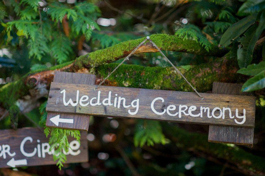 Destination-wedding-Wicklow-Mountain-Dublin-Ireland-Photographer-Christina-Lilly002