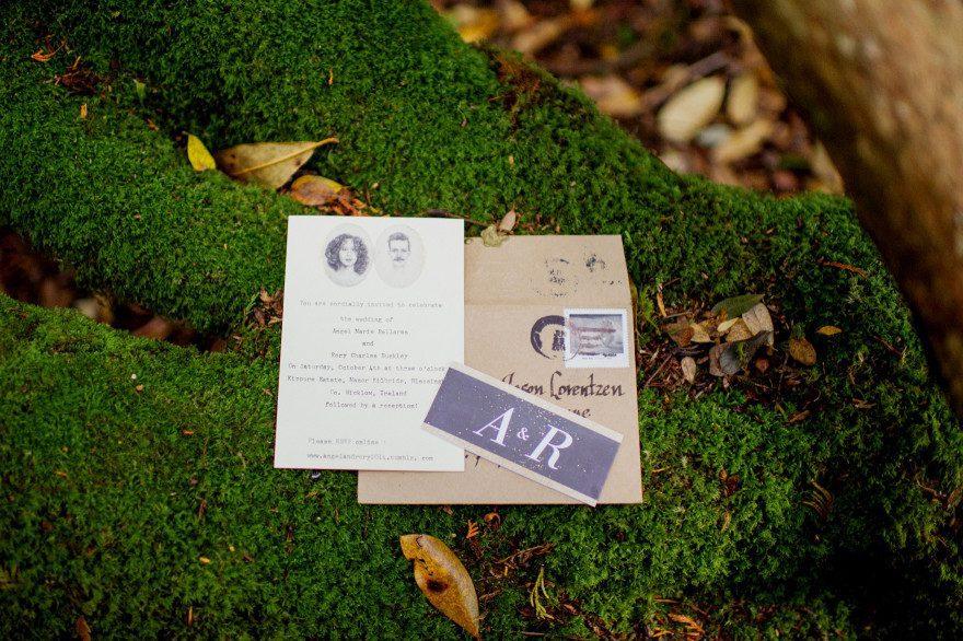 Destination-wedding-Wicklow-Mountain-Dublin-Ireland-Photographer-Christina-Lilly003