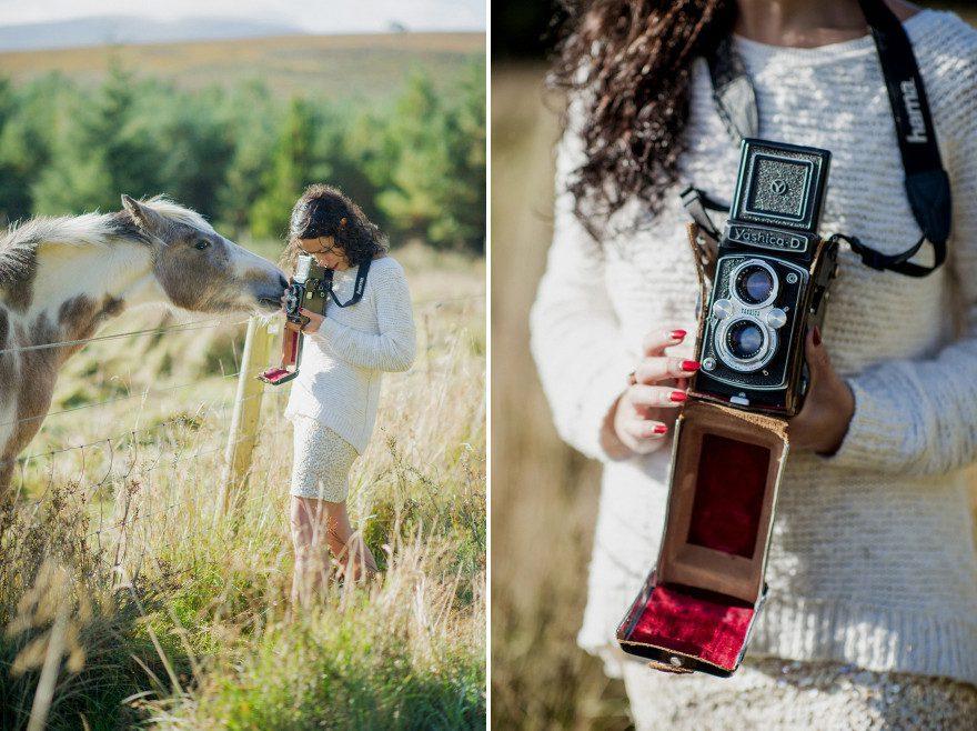 Destination-wedding-Wicklow-Mountain-Dublin-Ireland-Photographer-Christina-Lilly004