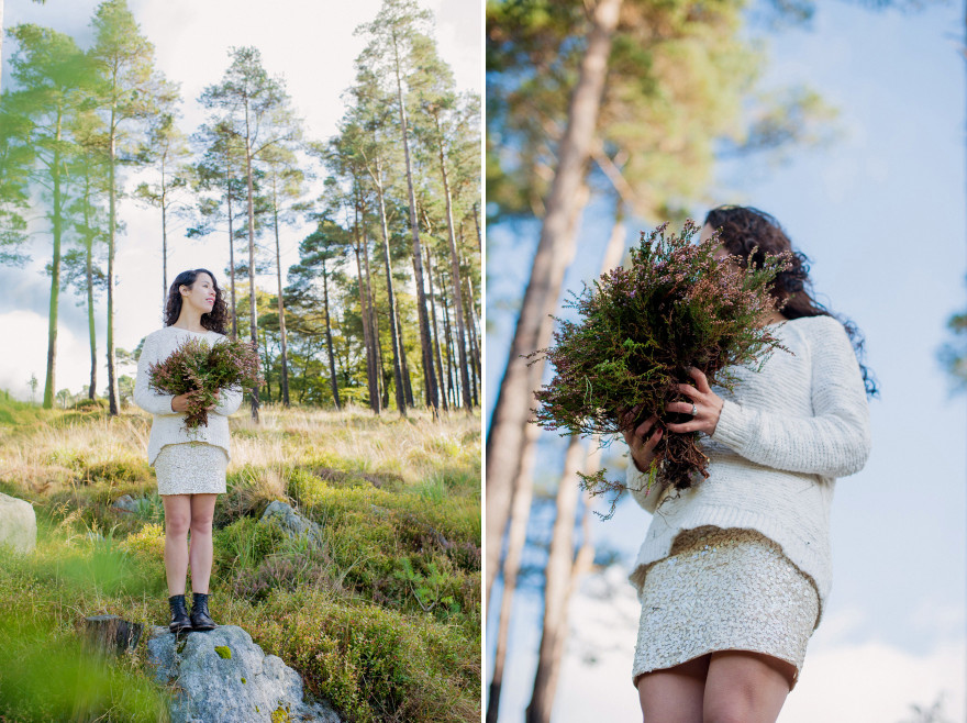 Destination-wedding-Wicklow-Mountain-Dublin-Ireland-Photographer-Christina-Lilly010