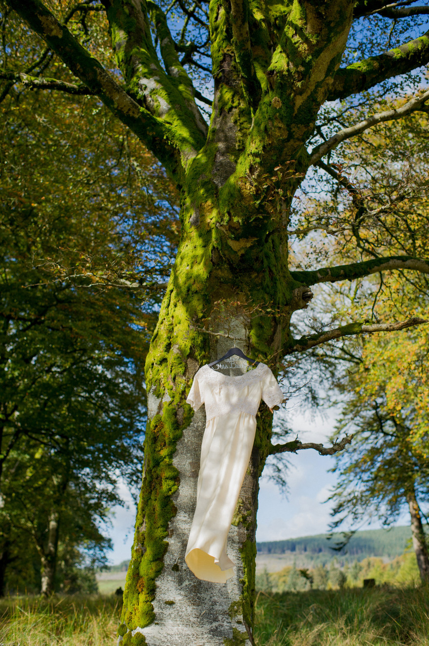 Destination-wedding-Wicklow-Mountain-Dublin-Ireland-Photographer-Christina-Lilly015