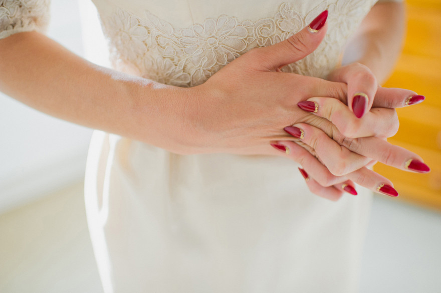 Destination-wedding-Wicklow-Mountain-Dublin-Ireland-Photographer-Christina-Lilly020
