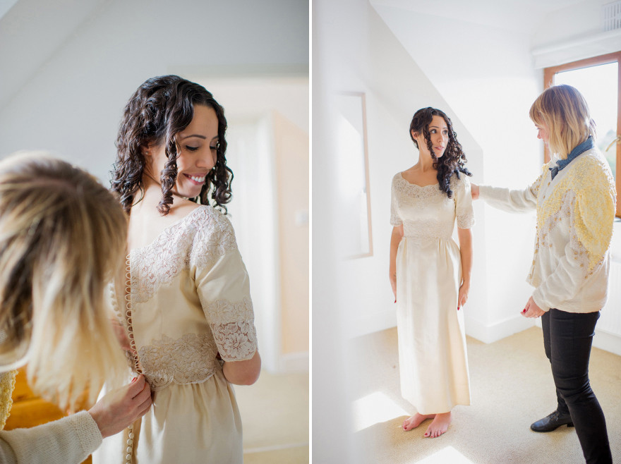 Destination-wedding-Wicklow-Mountain-Dublin-Ireland-Photographer-Christina-Lilly023