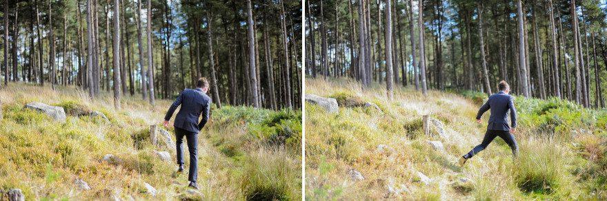 Destination-wedding-Wicklow-Mountain-Dublin-Ireland-Photographer-Christina-Lilly032