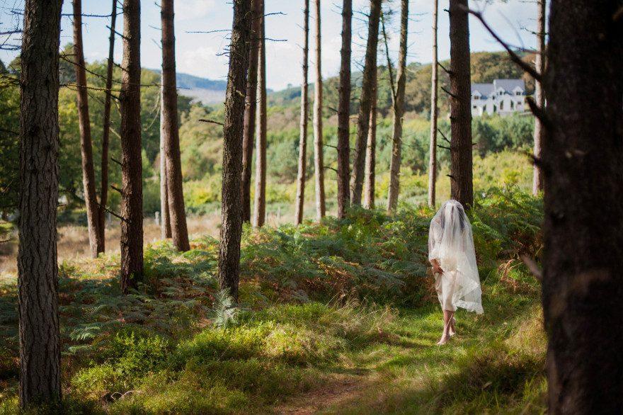 Destination-wedding-Wicklow-Mountain-Dublin-Ireland-Photographer-Christina-Lilly034