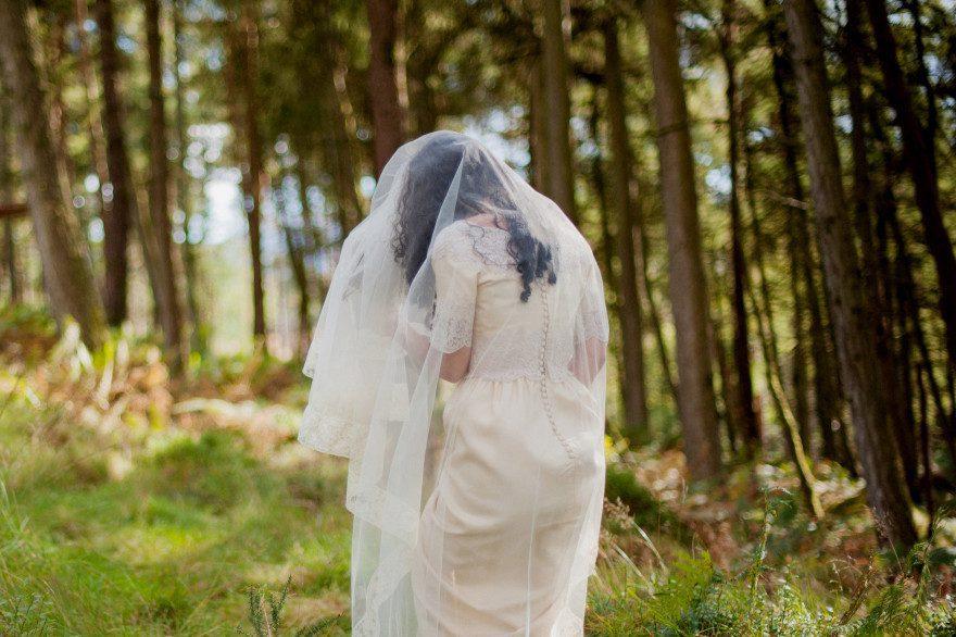 Destination-wedding-Wicklow-Mountain-Dublin-Ireland-Photographer-Christina-Lilly035