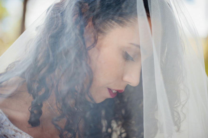 Destination-wedding-Wicklow-Mountain-Dublin-Ireland-Photographer-Christina-Lilly036