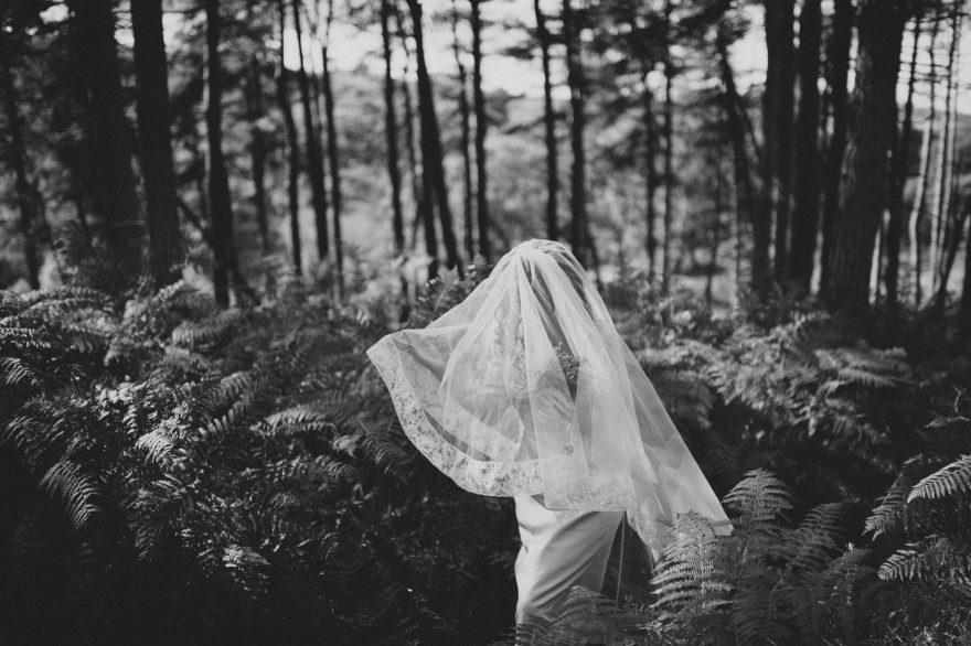 Destination-wedding-Wicklow-Mountain-Dublin-Ireland-Photographer-Christina-Lilly037