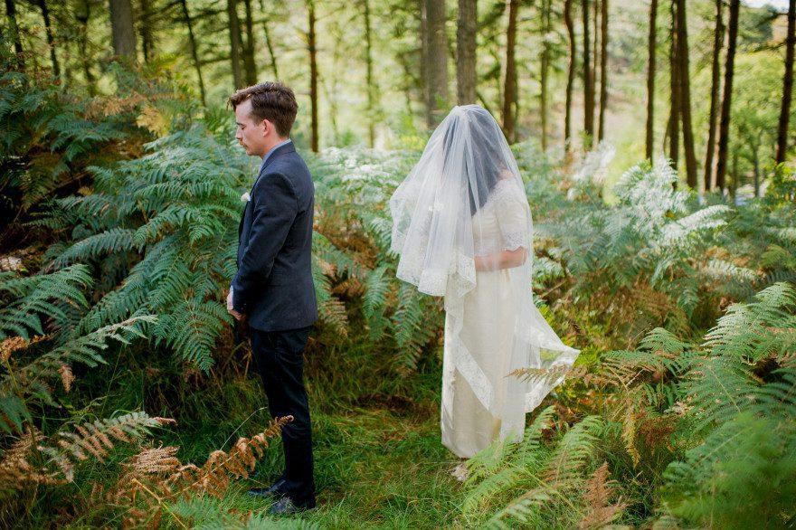 Destination-wedding-Wicklow-Mountain-Dublin-Ireland-Photographer-Christina-Lilly038