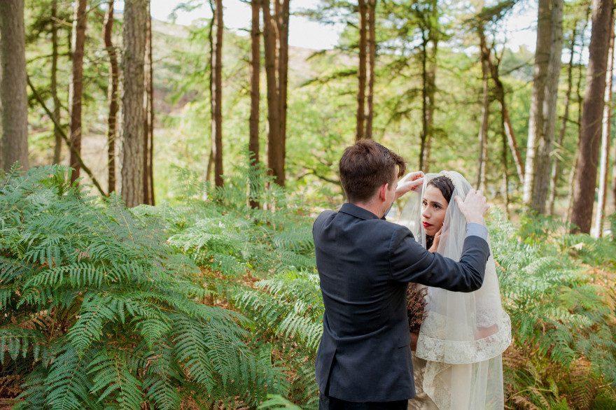 Destination-wedding-Wicklow-Mountain-Dublin-Ireland-Photographer-Christina-Lilly039