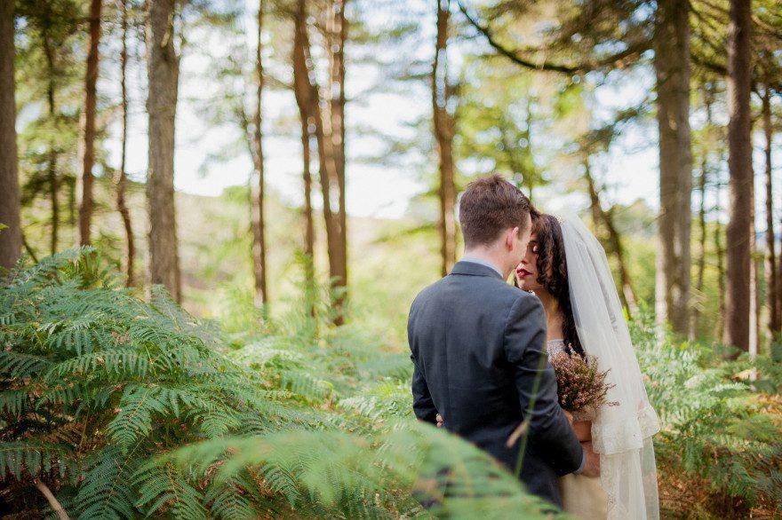 Destination-wedding-Wicklow-Mountain-Dublin-Ireland-Photographer-Christina-Lilly040