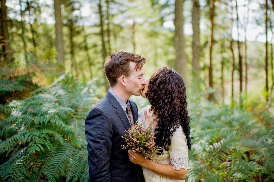 Destination-wedding-Wicklow-Mountain-Dublin-Ireland-Photographer-Christina-Lilly041