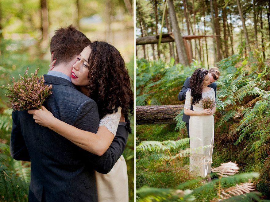 Destination-wedding-Wicklow-Mountain-Dublin-Ireland-Photographer-Christina-Lilly042