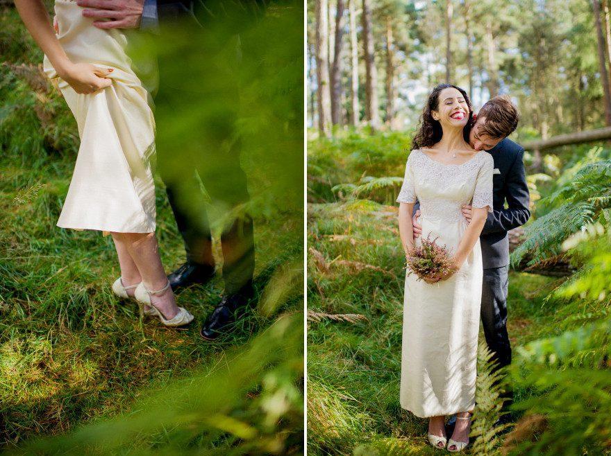 Destination-wedding-Wicklow-Mountain-Dublin-Ireland-Photographer-Christina-Lilly043