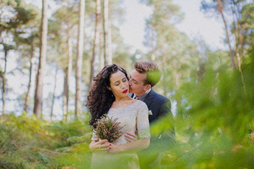 Destination-wedding-Wicklow-Mountain-Dublin-Ireland-Photographer-Christina-Lilly044