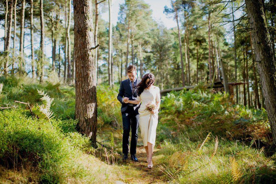 Destination-wedding-Wicklow-Mountain-Dublin-Ireland-Photographer-Christina-Lilly046