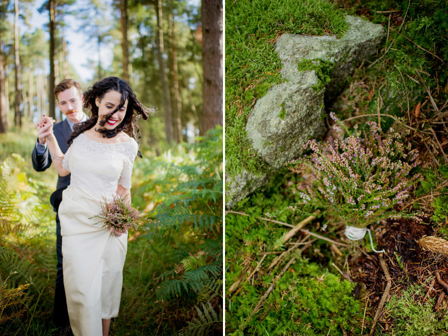 Destination-wedding-Wicklow-Mountain-Dublin-Ireland-Photographer-Christina-Lilly047