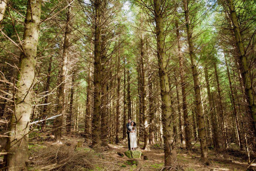 Destination-wedding-Wicklow-Mountain-Dublin-Ireland-Photographer-Christina-Lilly048