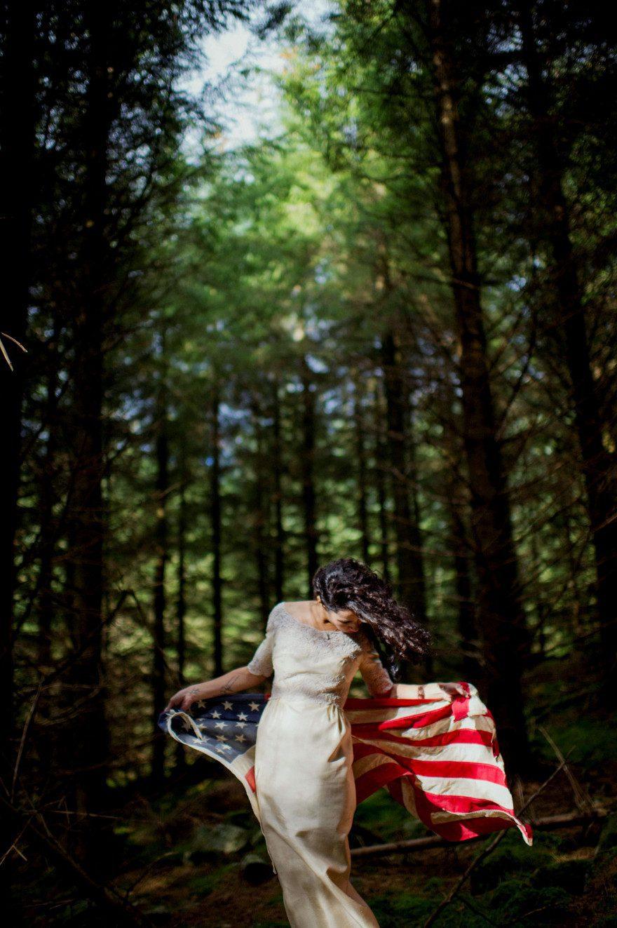 Destination-wedding-Wicklow-Mountain-Dublin-Ireland-Photographer-Christina-Lilly050