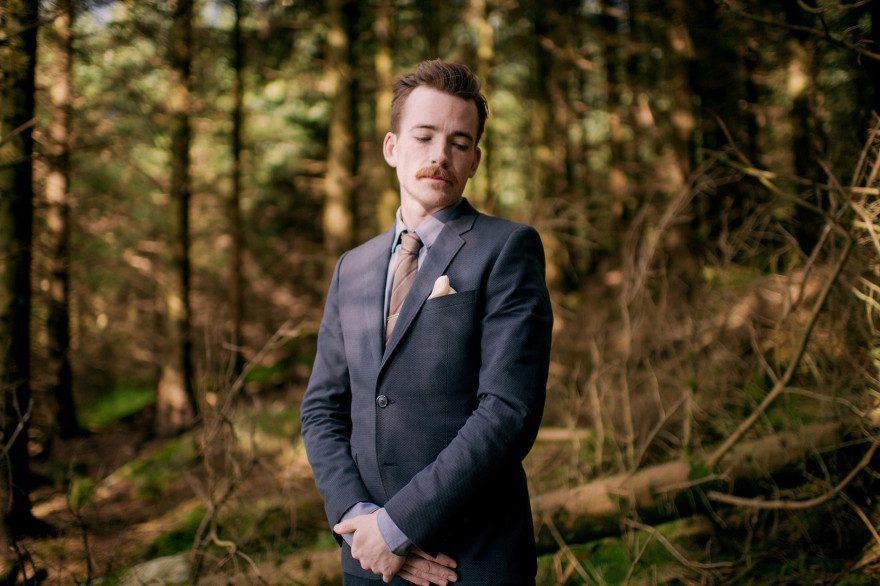 Destination-wedding-Wicklow-Mountain-Dublin-Ireland-Photographer-Christina-Lilly053
