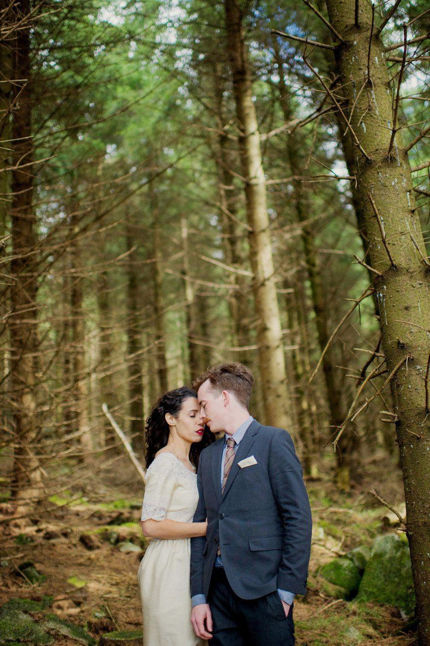 Destination-wedding-Wicklow-Mountain-Dublin-Ireland-Photographer-Christina-Lilly054
