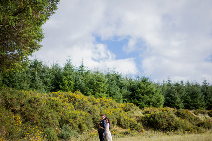 Destination-wedding-Wicklow-Mountain-Dublin-Ireland-Photographer-Christina-Lilly055