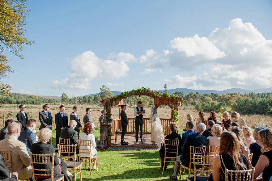 Destination-wedding-Wicklow-Mountain-Dublin-Ireland-Photographer-Christina-Lilly057