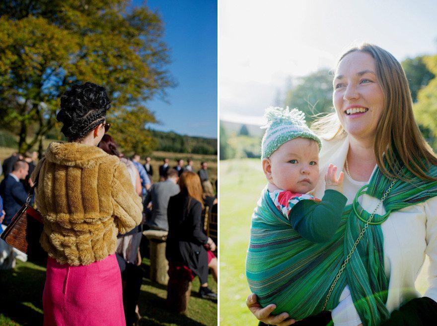 Destination-wedding-Wicklow-Mountain-Dublin-Ireland-Photographer-Christina-Lilly060