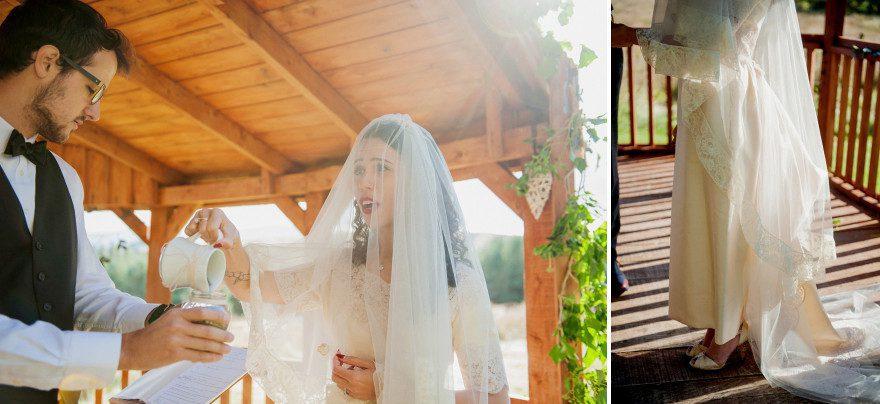 Destination-wedding-Wicklow-Mountain-Dublin-Ireland-Photographer-Christina-Lilly061