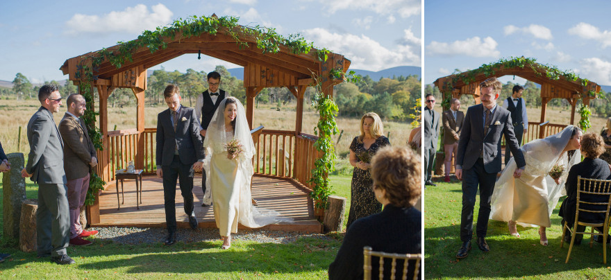 Destination-wedding-Wicklow-Mountain-Dublin-Ireland-Photographer-Christina-Lilly062