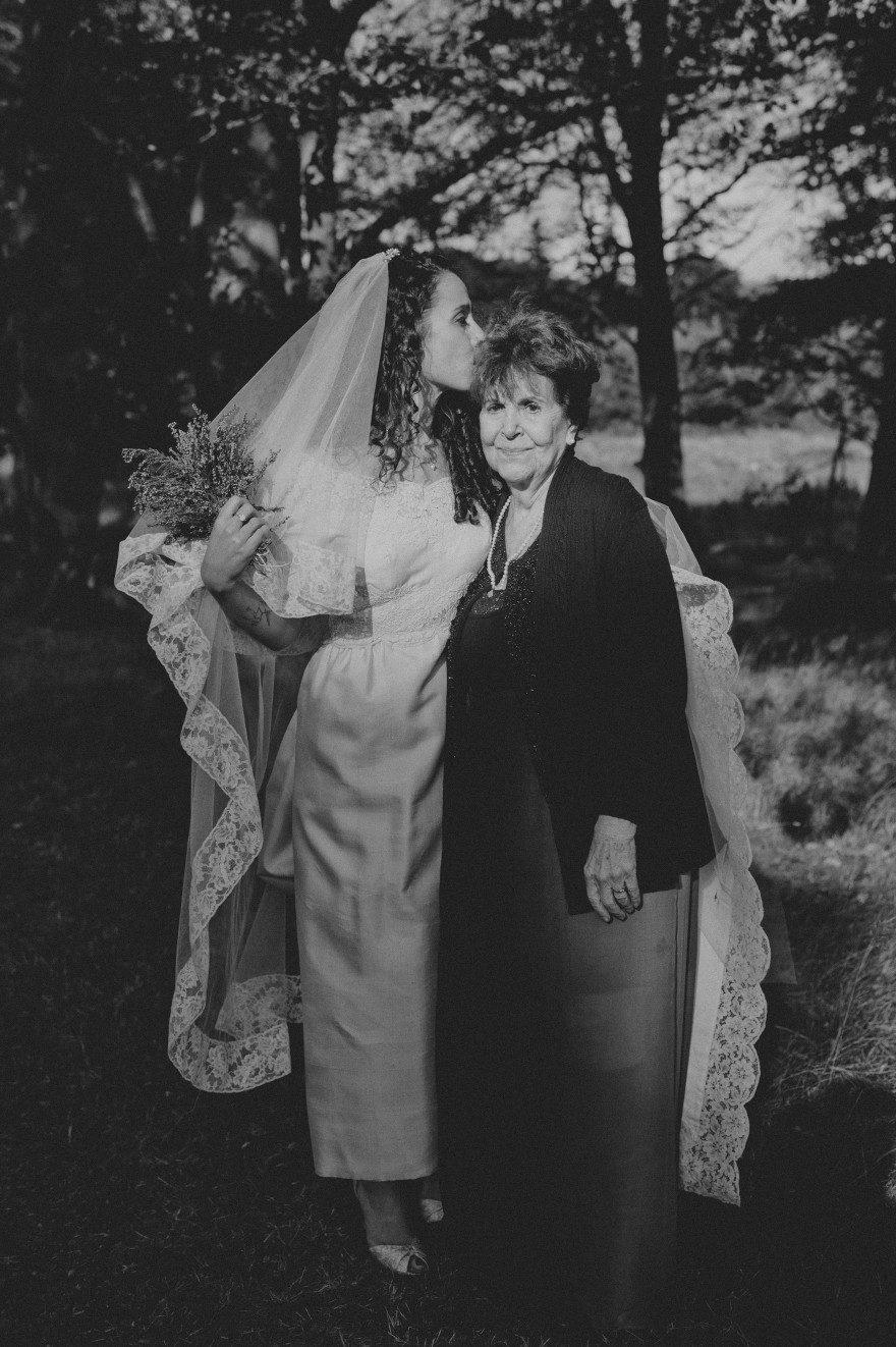 Destination-wedding-Wicklow-Mountain-Dublin-Ireland-Photographer-Christina-Lilly063