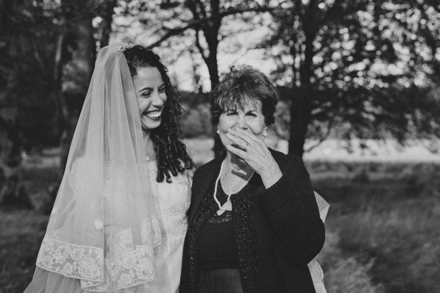 Destination-wedding-Wicklow-Mountain-Dublin-Ireland-Photographer-Christina-Lilly064