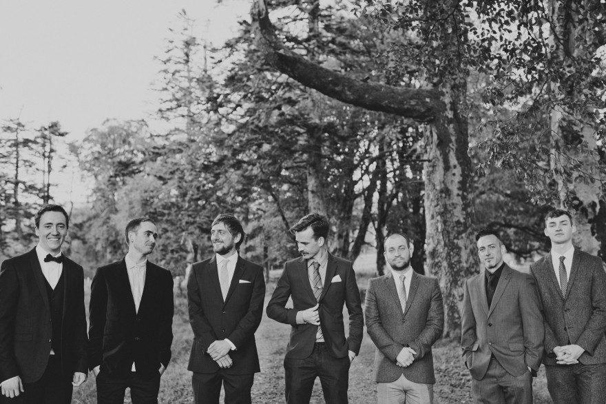 Destination-wedding-Wicklow-Mountain-Dublin-Ireland-Photographer-Christina-Lilly067