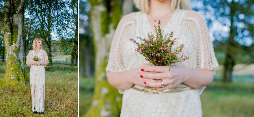 Destination-wedding-Wicklow-Mountain-Dublin-Ireland-Photographer-Christina-Lilly068