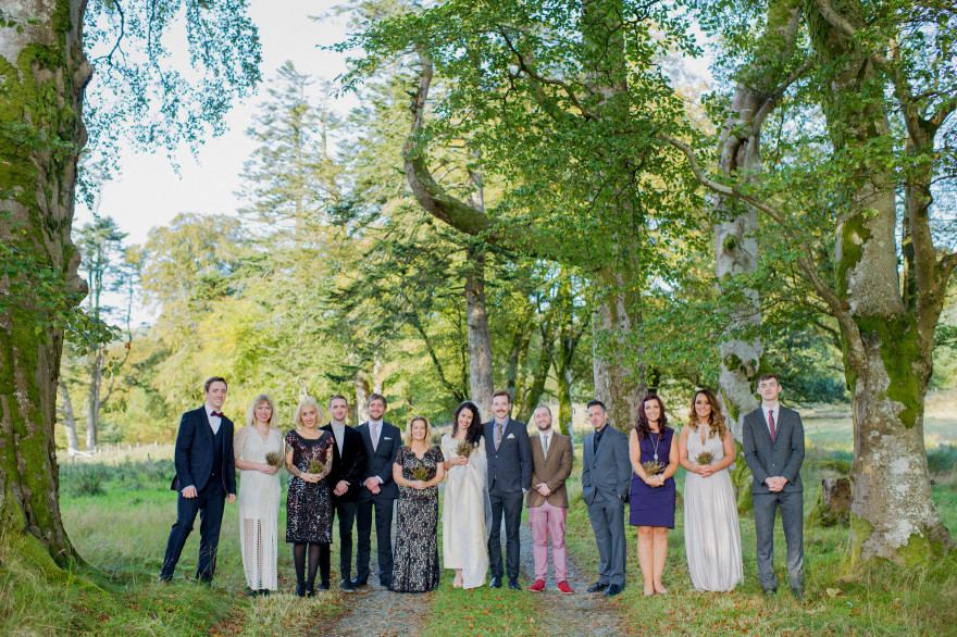 Destination-wedding-Wicklow-Mountain-Dublin-Ireland-Photographer-Christina-Lilly069