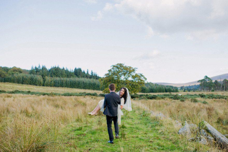 Destination-wedding-Wicklow-Mountain-Dublin-Ireland-Photographer-Christina-Lilly070
